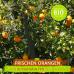 Orangenöl (BIO)