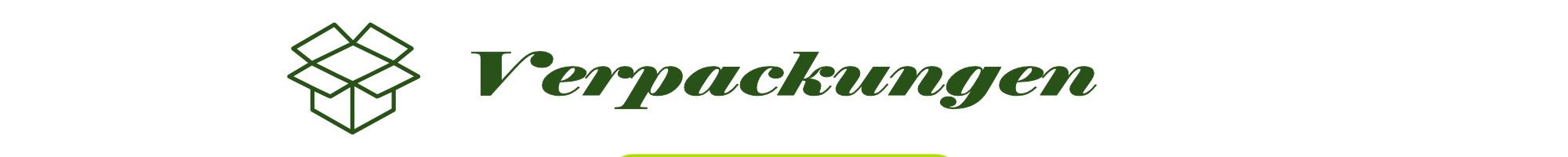 Ningal.de - Nachhaltige und sichere Verpackungen